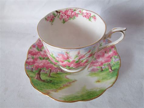 the china cup that came home a true story the family books vintage tea cup and saucer royal albert bone china
