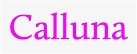 desain grafis renaissance 62 font unik untuk desain grafis percetakan karawang