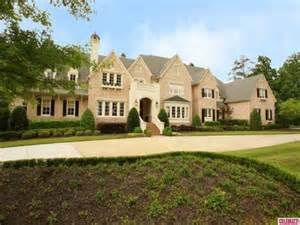 quot chrisley knows best quot house for sale take the tour