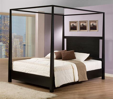 black canopy beds napa queen size black canopy bed contemporary canopy