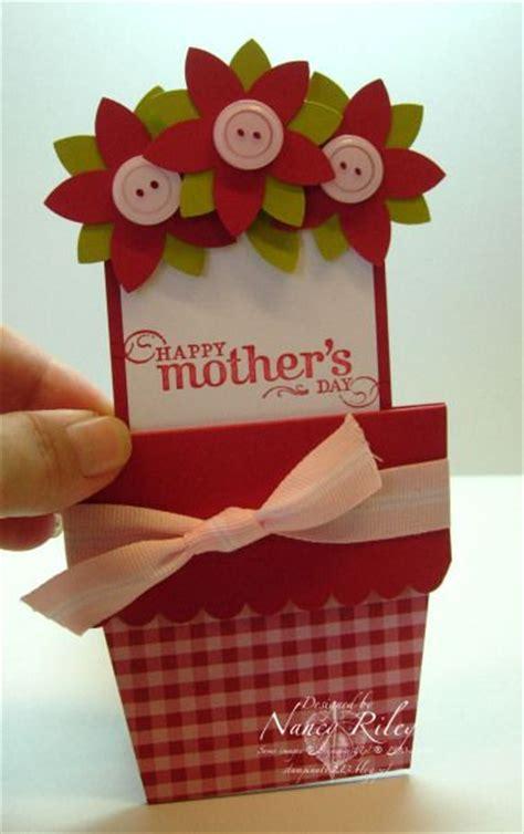 17 best ideas about gift card bouquet on pinterest paper