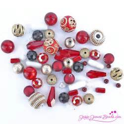 bead store san francisco black gold team design elements