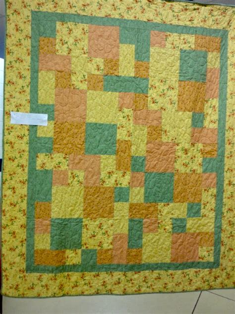 smoke on the bay quilt show in new baltimore michigan pictures