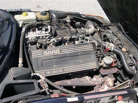 saab 900 turbo cabriolet auto d epoca curiosit 224 e foto