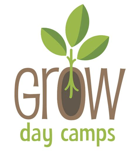 Click And Grow Amazon Ngumc Grow Registration