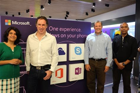 Microsoft Di Malaysia microsoft opens authorized reseller store in