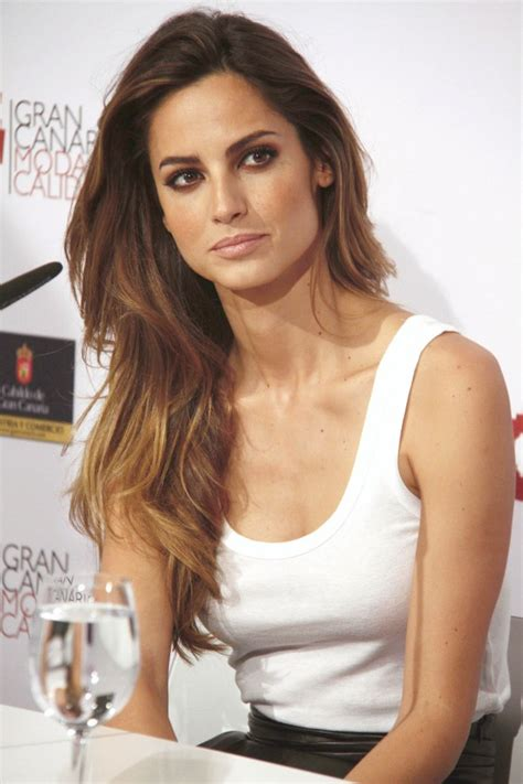 %name How To Color Your Own Hair   Ombre Hair Pictures