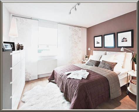 schlafzimmer einrichten tipps schlafzimmer gestalten gemutlich kazanlegend info
