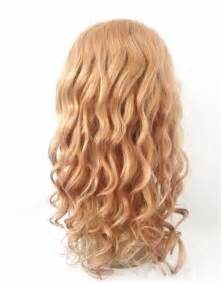 Different Types Of Haircuts For Wavy Hair by Best 25 Types Of Perms Ideas On