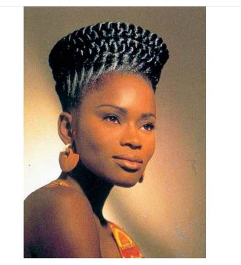 1990s godest braids gorjez com natural hair styles in 2017 http gorjez