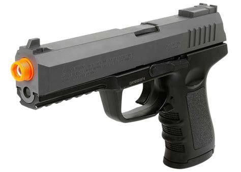Jual Airsoft Gun Navy Seal Utg Model 978 Navy Seal Airsoft Pistol Airsoft Guns