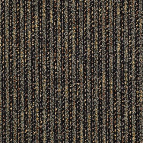 shaw high voltage jet propel carpet tile