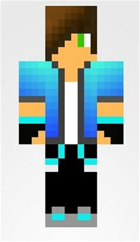 minecraft cool skins for boys for visiting 1000 images about minecraft emo more boy skins on