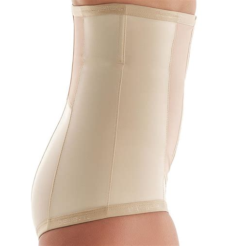 girdle c section girdle c section 28 images bellefit postpartum girdles