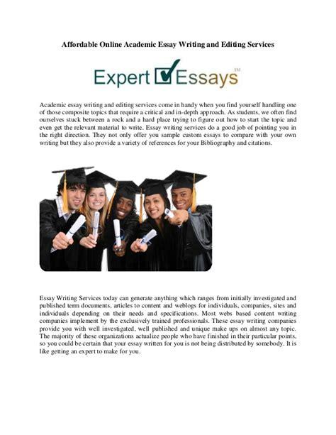 Help Me Write Algebra Essays by Diwali Essay Pdf Help Me Articlesyellow X