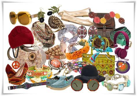 Kalung Bohemian Batu Hijau 4 tips bergaya ala bohemian lifestyle liputan6