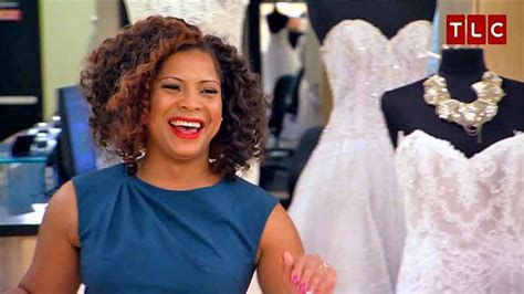 transgender female on yes to the dress trans weddings archives equally wed a gay and lesbian