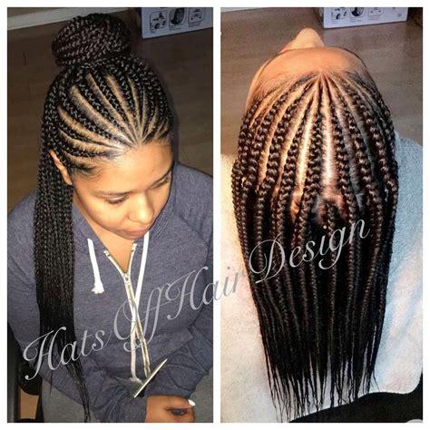 Braided Hairstyles Black Hair by Braided Hairstyles Black Hair Ology