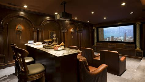 home theaters luxury home decorating excellence home theaters luxury home decorating excellence