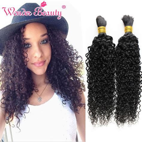 hair for braids wholesale buy wholesale human braiding hair from china human
