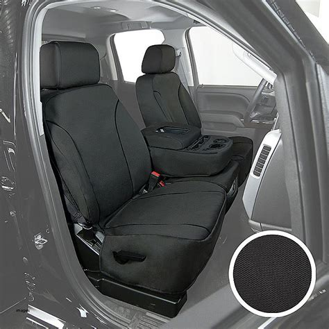 aftermarket leather car seats best aftermarket car seat covers velcromag