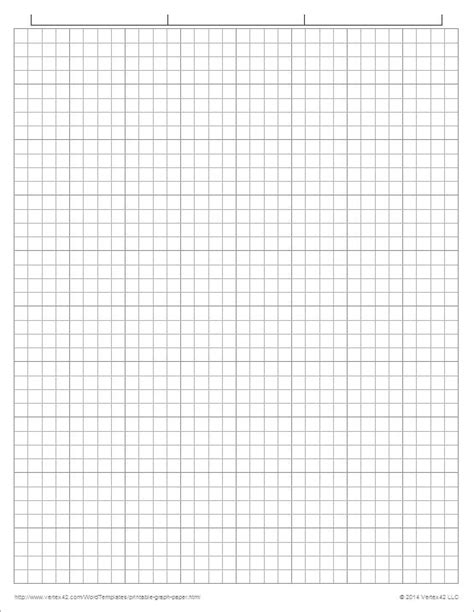 printable graph paper for blueprints 15 best ideas about graph paper on pinterest seed bead