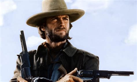 film de cowboy recent 8 truth bombs from clint eastwood s cannes masterclass