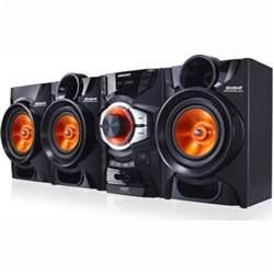 shelf stereo system ebay