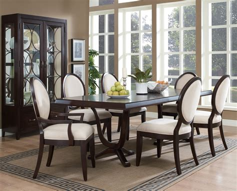 Mirror Dining Room Table by Home Design Love The Chairs Sophie Mirrored Dining Table