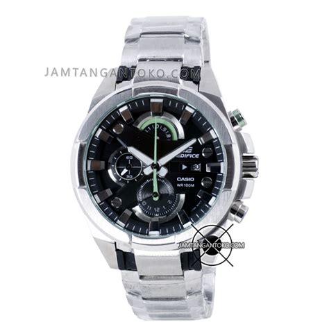 Jam Tangan Keren Sport Casio Edifice 536 Hitam Biru harga sarap jam tangan edifice edifice efr 540d 1a silver plat hitam