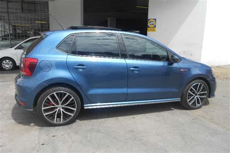 automobile air conditioning service 2004 volkswagen gti interior lighting 2017 vw polo gti auto hatchback petrol fwd automatic cars for sale in gauteng r 350
