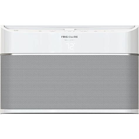 wifi connected window air conditioner compare price wifi window air conditioner on