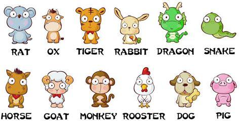 new year 2013 zodiac animal origin calendar calendar template 2016