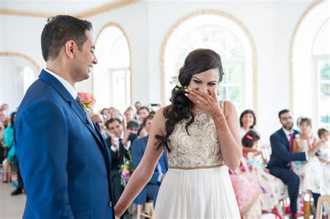 Wedding Bible Readings 15 by Alternative Wedding Readings Wedding Readings