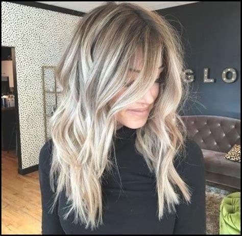 frisuren damen blond lang yskgjtcom