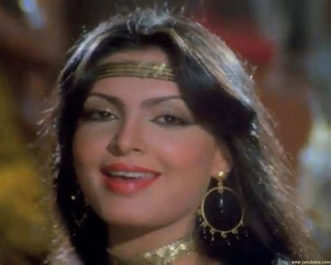 parveen babi wallpaper download parveen babi by coolman wallpaper 1280x1024 janubaba