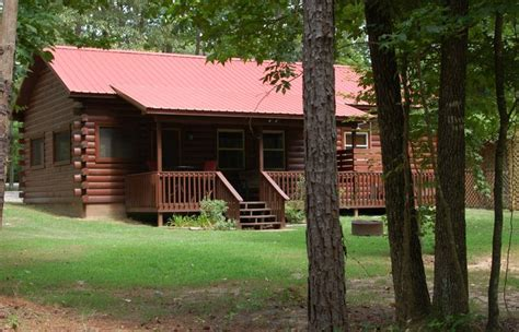 Remember When Cabins by Policies Arkansas Cabins Remember When Cabins