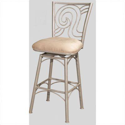 K D Furniture Bar Stools by 17 Best Images About Home Kitchen Barstools On