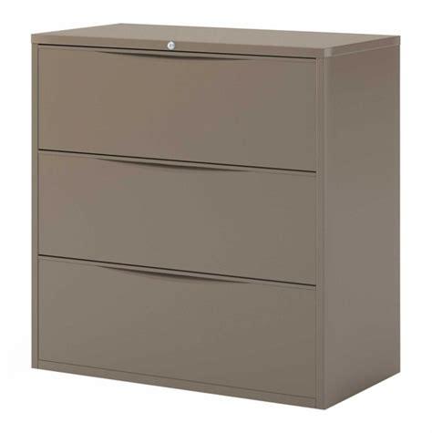 file cabinet drawer rails large filing cabinets 3 drawer ball bearing slides