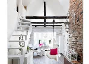 Hanging Chairs Swing Chill Out Your Self House Hanging Chair For Room