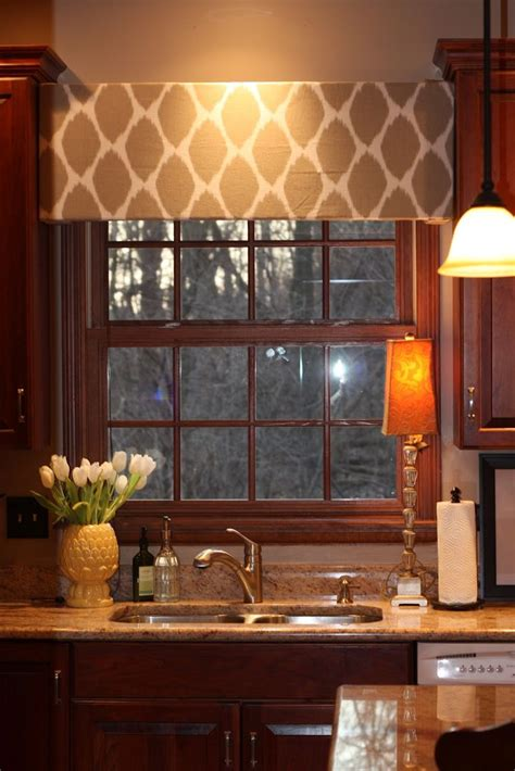 Kitchen Curtain Design Ideas by Kitchen Curtain Decorating Ideas Kitchen Curtain Ideas