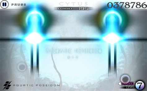 cytus full version 8 0 1 free download cytus 10 0 10 apk obb data file download android