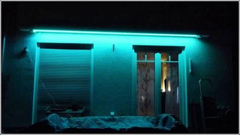 beleuchtung led streifen led streifen als beleuchtung beleuchthung house und