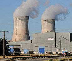 centrale francese nucleare scajola minimizza quot incidenti francesi
