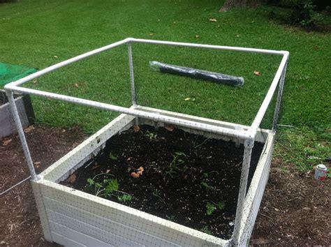 vegetable garden netting frame tikes home and garden playhouse wallpaper