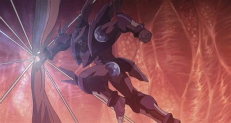 heroic age heroic age anime review spotlight report quot the best