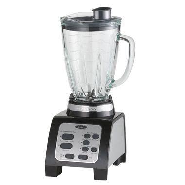 oster kitchen appliances oster fusion blender appliances small kitchen