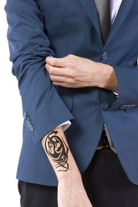 laser tattoo removal career laser treatments atlanta laser lights cosmetic laser center