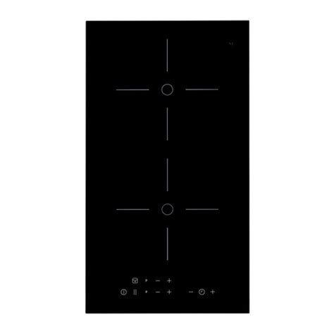 induction hob ikea review m 214 jlig domino induction hob with booster ikea
