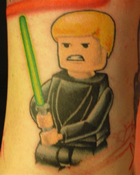 luke skywalker tattoo 28 luke skywalker 1977 luke skywalker